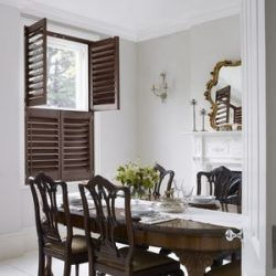 home-shutters
