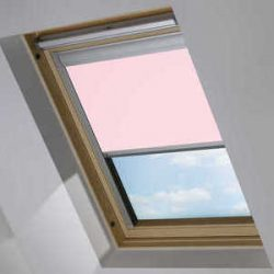 home-skylight